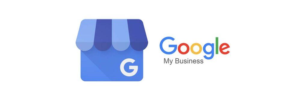 Gestione Google My Business Roma